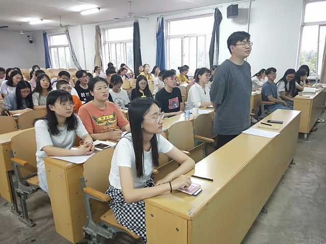 北京中医药大学东方学院学校是几本