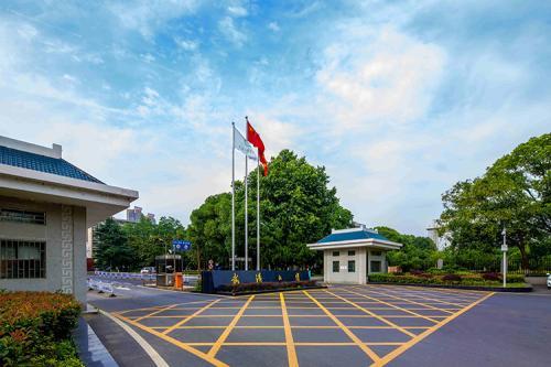 武汉大学医学院2019年有哪些专业