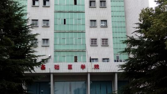武汉大学医学院2019年招生代码