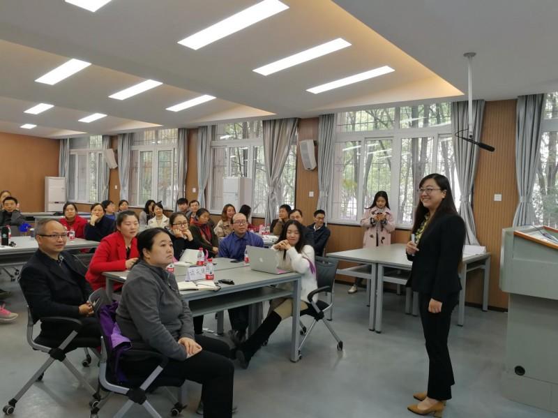 武汉大学医学院2019年报名条件、招生要求、招生对象