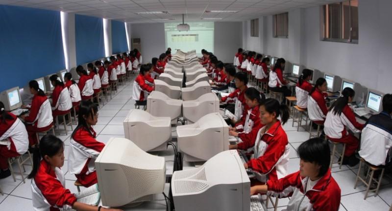 青岛第二卫生学校2019年报名条件、招生要求、招生对象
