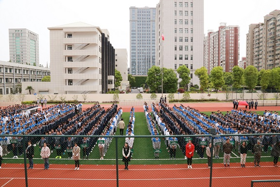 上海市医药学校2019年招生办联系电话