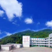 浙江医药技术学校
