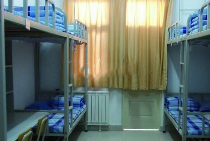 济宁卫生学校宿舍条件