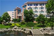 成都中医药大学附院针灸学校龙泉校区怎么样、好不好