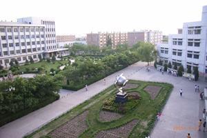 大同大学医学院学校是几本