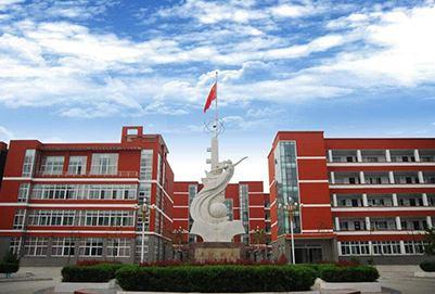 重庆渝西卫生学校怎么样、好不好