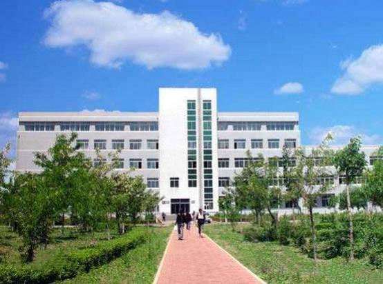 阜新市卫生学校2020年有哪些专业