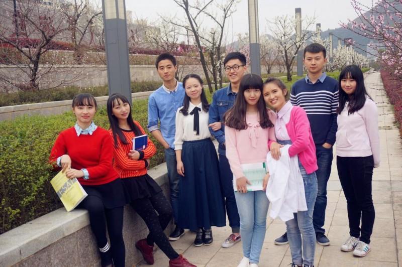 贵州医科大学2020年报名条件、招生要求、招生对象