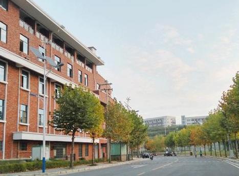 贵州医科大学学校是几本