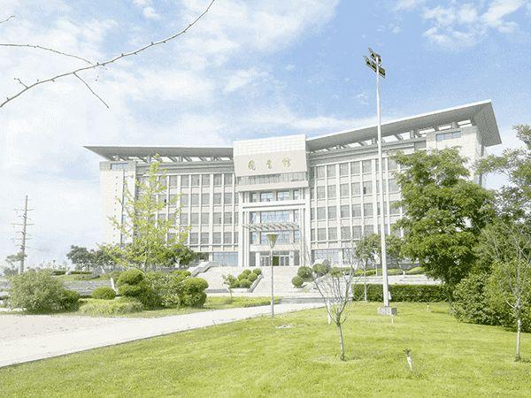 锦州医科大学2020年招生代码