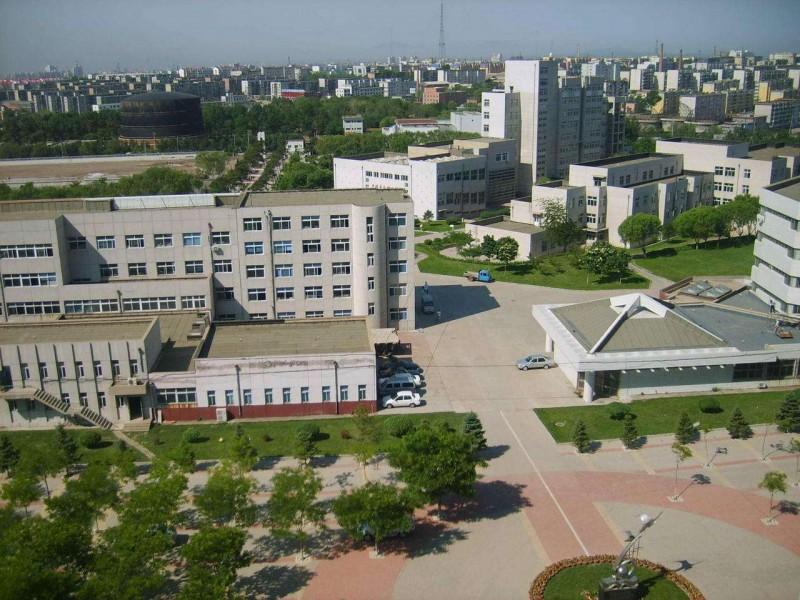 锦州医科大学学校是几本