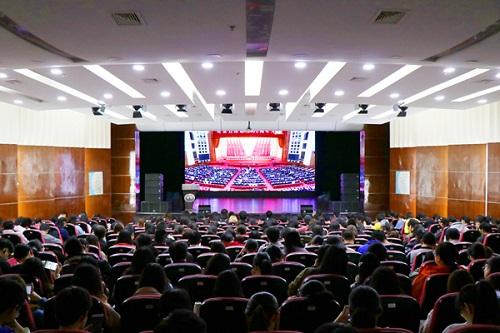 南京中医药大学网站网址