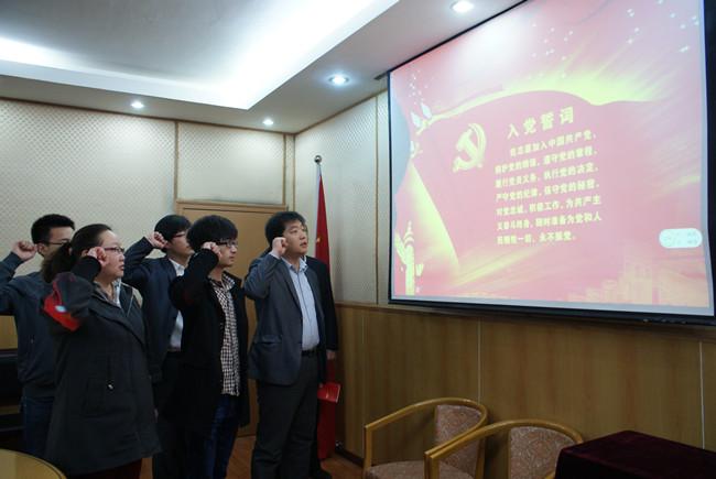北京涉外经济专修学院护理学院网站网址