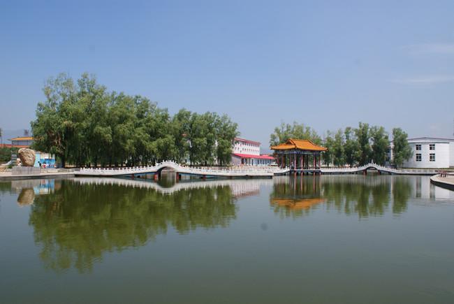 北京涉外经济专修学院护理学院怎么样、好不好