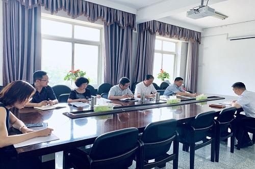 辽宁卫生职业技术学院2020年招生办联系电话