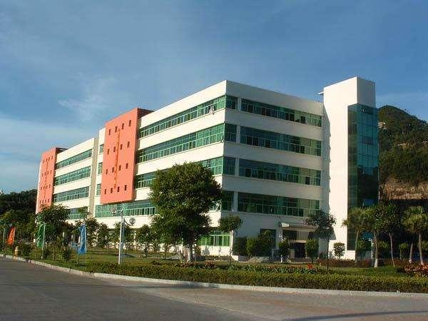 遵义医学院珠海校区2020年招生代码