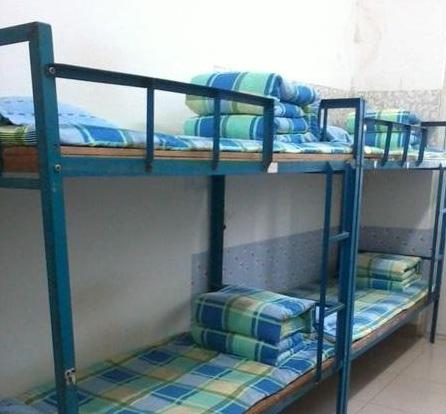 邯郸市卫生学校宿舍条件
