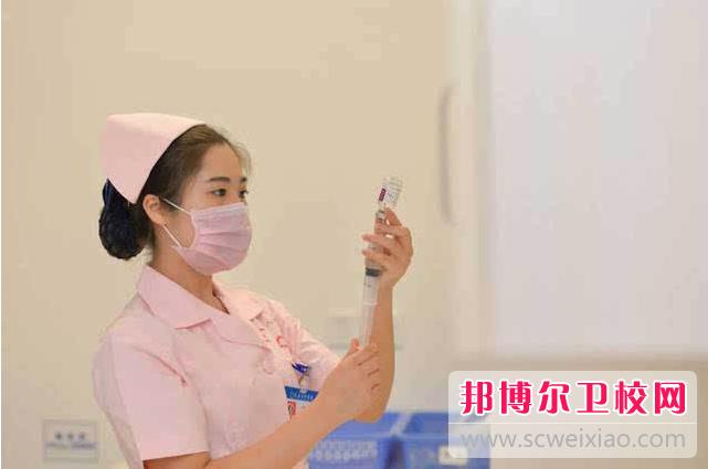 新宝5注册-新宝5登陆地址-新宝5平台手机登录
