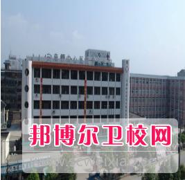 3十2护理专业在陕西的卫校要多少分