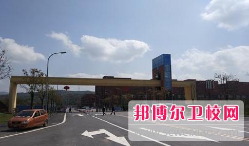 重庆初中毕业能读卫校临床专业吗