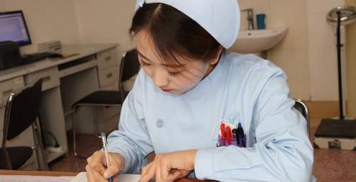 广东2020年初中生可以考什么幼师学校