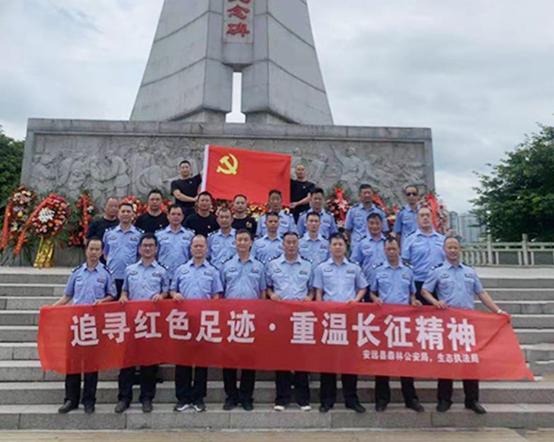 邢台长征卫生学校2020年招生办联系电话