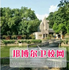 重庆的卫生学校属于