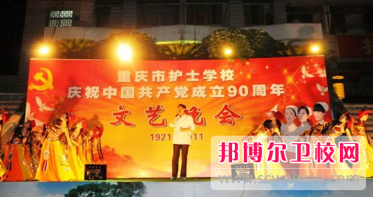 重庆的卫生学校有本科吗