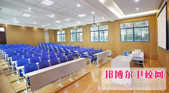 重庆的卫校2020年的毕业证什么时候下来