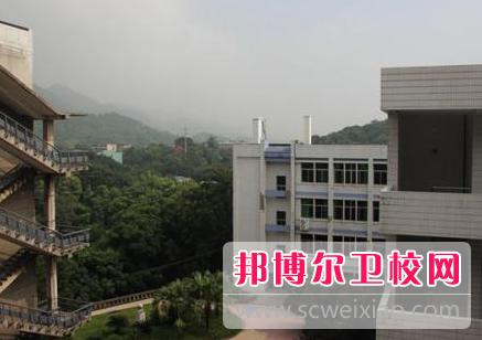重庆的卫校报名条件有哪些