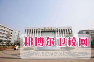 贵州初中毕业有没有好的卫校