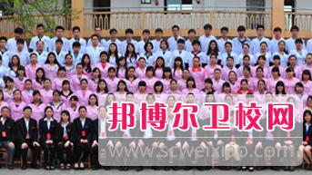 重庆的卫校毕业可以考商丘高等医学吗
