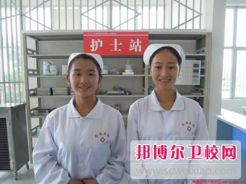 广东初中毕业生想学临床医学去哪家卫校好