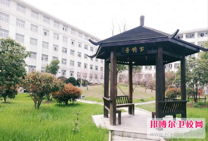 江苏省2020年卫校一般有哪些专业
