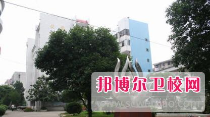 广西2020年卫校什么专业好就业