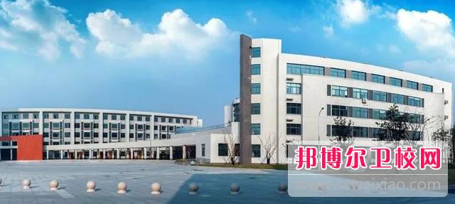 江苏省2020年卫校里面都有哪些专业