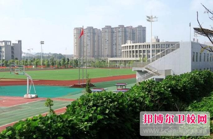湖南2020年的卫校五年制大专有前途吗