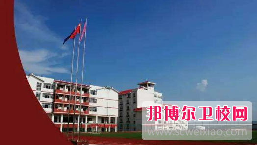 广西2020年读卫校有哪些专业