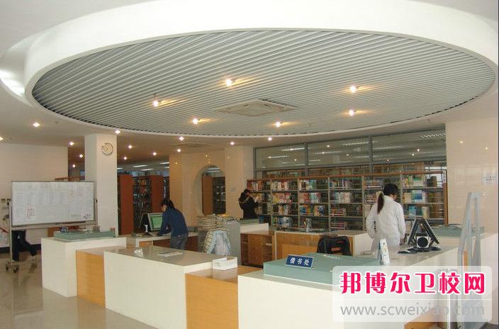 江苏省2020年读卫校有哪些专业