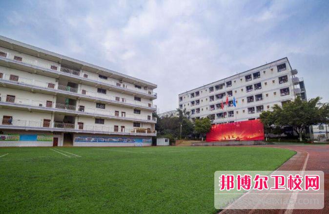 重庆2021年读卫校哪个专业好