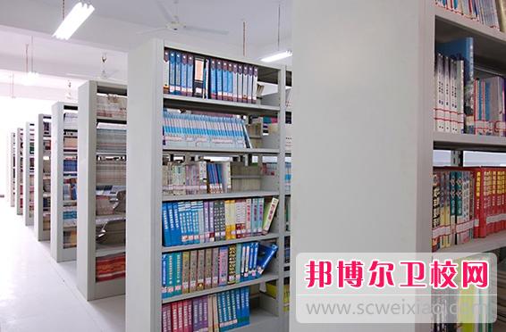 重庆2021年女生初中毕业上卫校