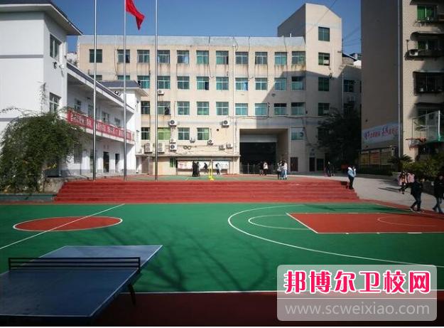 重庆2021年有哪些卫校比较好就业