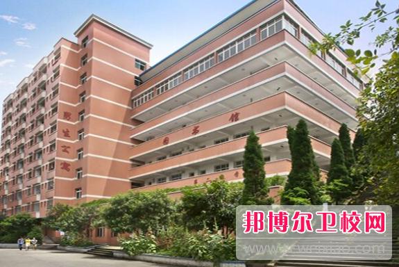 重庆2021年没有毕业证可以读卫校吗