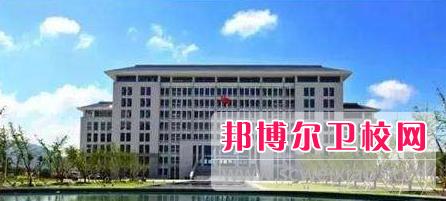 江苏省2020年卫校是中专还是大专