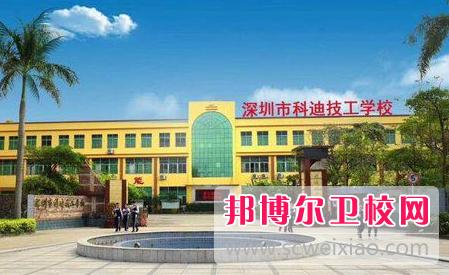 广东2020年卫校中专升大专考什么