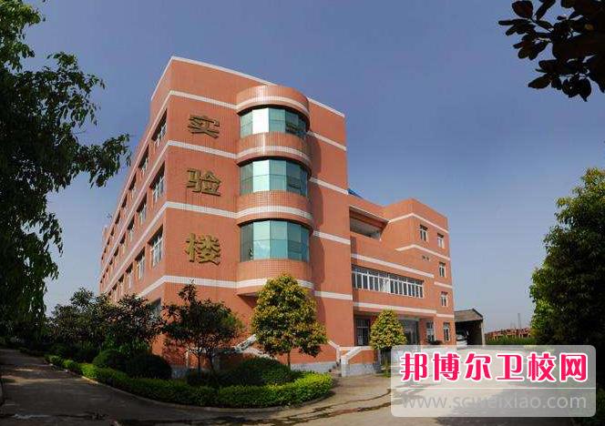 重庆沙坪坝区2021年男生读卫校学什么专业好
