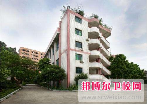 重庆沙坪坝区2021年卫校招生有哪些要求