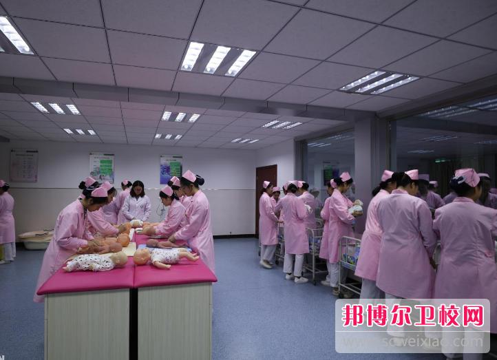 重庆沙坪坝区2021年没有毕业证可以读卫校吗