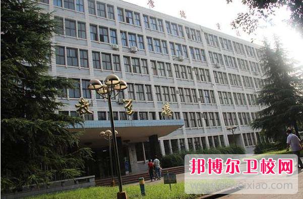 重庆沙坪坝区2021年卫校算什么学历